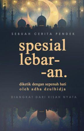 Spesial Lebaran by voltase