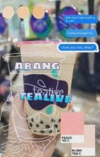 ABANG TEALIVE(slow Update) by pyeongmin