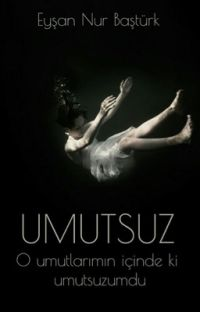 Umutsuz ∞ cover