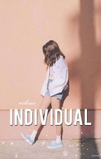 Individual by midwae
