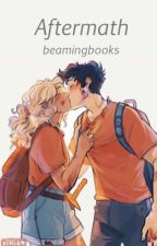 Aftermath-Percabeth by beamingbooks