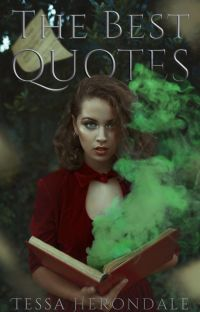 The Best Quotes cover