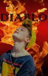 Diablo - Noah schnapp y tu. FINALIZADA  cover