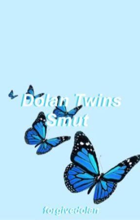 Smut | dolan twins by forgivedolan