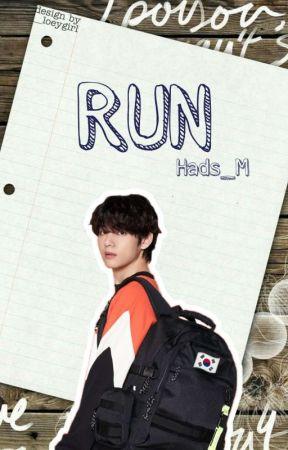 Run by Hads_m