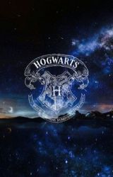 Harry Potter Ships, Headcanons and Memes || Book 1 || by She_Devil666