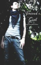 My Best Friend's Girl-A Nathan Owens Love story by Rebellequinzel