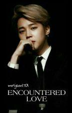 Encountered Love // PJM  by mrsjeon1701