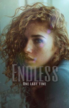 Endless by YuzukiS