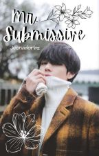 Mr. Submissive | Taekook | COMPLETED✔️ by jeonadorbz