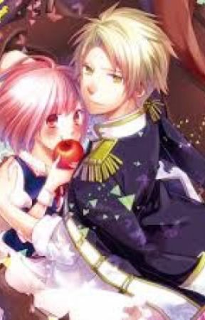 Norn9 Stories Wattpad