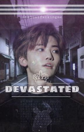 devastated [h.rj x n.jm]  by itsjustfxckingme