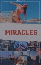 Miracles by allmulti