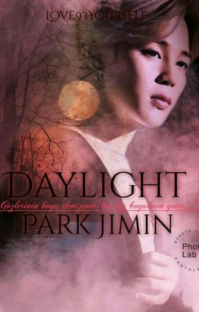DAYLİGHT by Love93Yourself