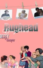 Bughead Texts Socials and Oneshots by Its_a_me000