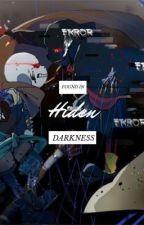 Found in Hidden Darkness by antisocialworm13
