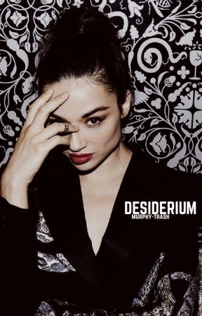 DESIDERIUM [ 3 ] ↠ BILLY HARGROVE  by murphy-trash