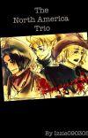 The North American Trio cover