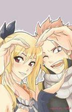 dragon mating season by Demoncat100