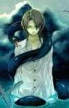 Змей cover
