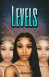 LEVELS💋 | COMPLETED cover