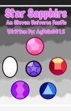 Star Sapphire (An Steven Universe FanFic) cover
