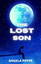 The Lost Son | Ferry's Tale # 2 by angelapoppe