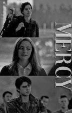Mercy ☼ Riverdale by 1-800-RUDYPANKOW