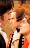 Elizabeth Bennet The very tolerable lady cover