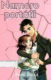 Namoro Portátil cover