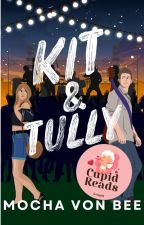Kit and Tully, Love or Music - Oddballs & Outcasts   Teen Fiction   Audio by MochaVonBee