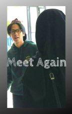 Meet Again - IDR by listianaard19
