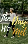 🌻The Day We Met | HAECHAN (end)✔ cover