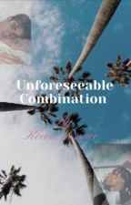 Unforeseeable Combination (BXB) by KeevaVersace