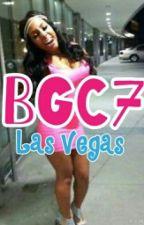 BGC7 Las Vegas by peanutbutterjailee