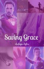 Saving Grace by chalupa_tyler