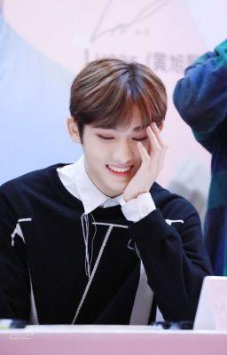 Đọc truyện [JaeWin] TRỘM TIỀN, TRỘM LUÔN TÌNH [NCT 127][Hoàn - H]