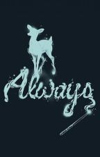 Always by _minholyshit_--