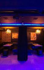 대학동 고시촌에 위치한 K bar(케이 바) 입니다. by ektkwkdsla