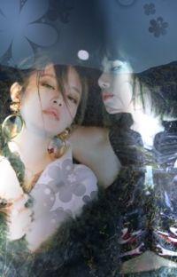 No soy lesbiana ( Jennie x Lisa ) cover