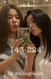143 224 cover