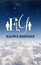 FLY by NajwaRahman91