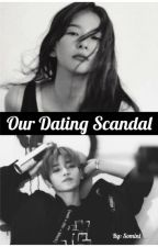 Our Dating Scandal | Seulyong by Somini83