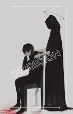 Deprecion by Takumi_abadejo