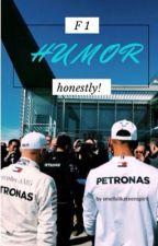 F1 humor  by smellslikateenspirit