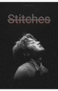 Stitches - غُرز  cover