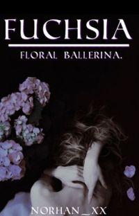 fuchsia. cover
