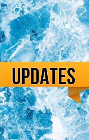 Updates.  by XXX-smutLordS-XXX