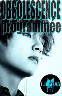 Obsolescence programmée [KookV] cover