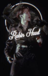 Robin Hood {JHS} cover